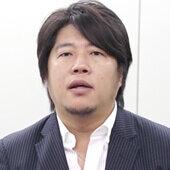 お客様の声,R3Corporation株式会社,平松二三生
