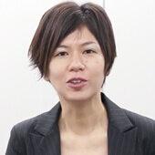 お客様の声,佐藤亜津子,税理士事務所