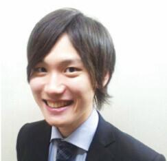 お客様の声,株式会社RR・DD,宮下秀麿社長
