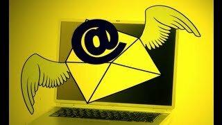 メール配信の常識を変えたステップメールの『アスメル』
