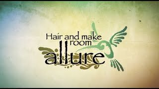 Hair&make room allure