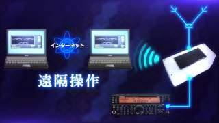 CMX-W30