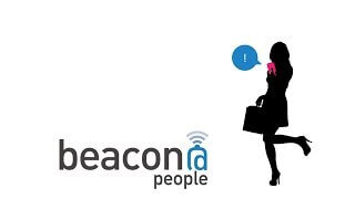 beacon@people
