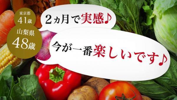 ダイエット,生酵素,サプリメント