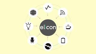 eiicon,パーソルキャリア株式会社,オープンイノベーション