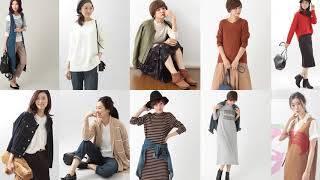 洋服レンタル,人気ブランド,借り放題
